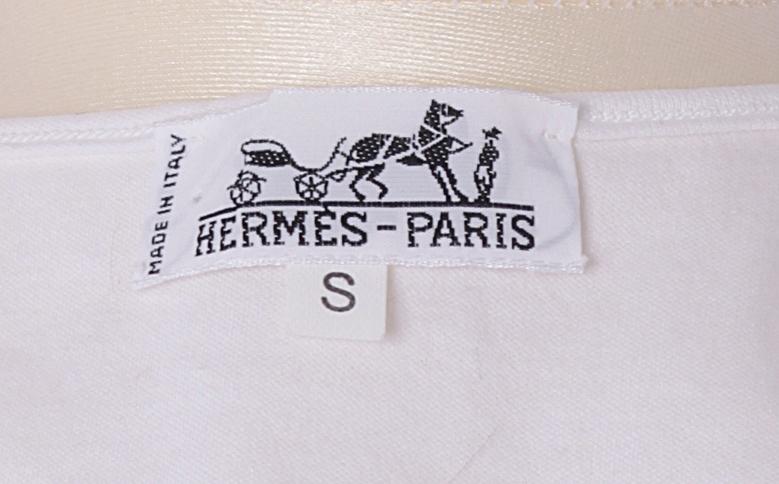 vintage_-_hermes_paris_9