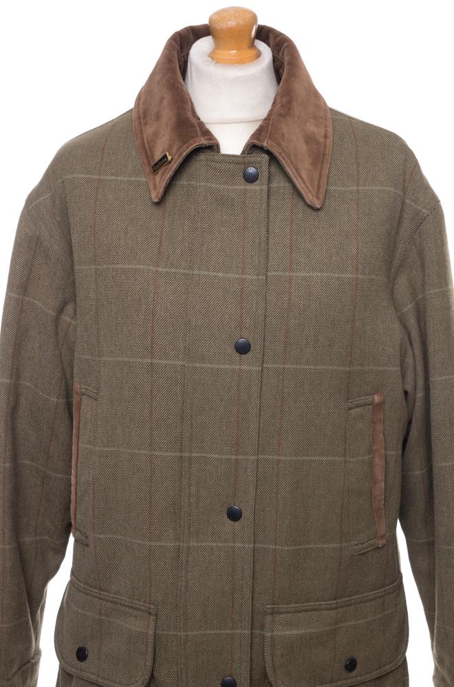 vintage_store_barbour_berwick_IGP0251