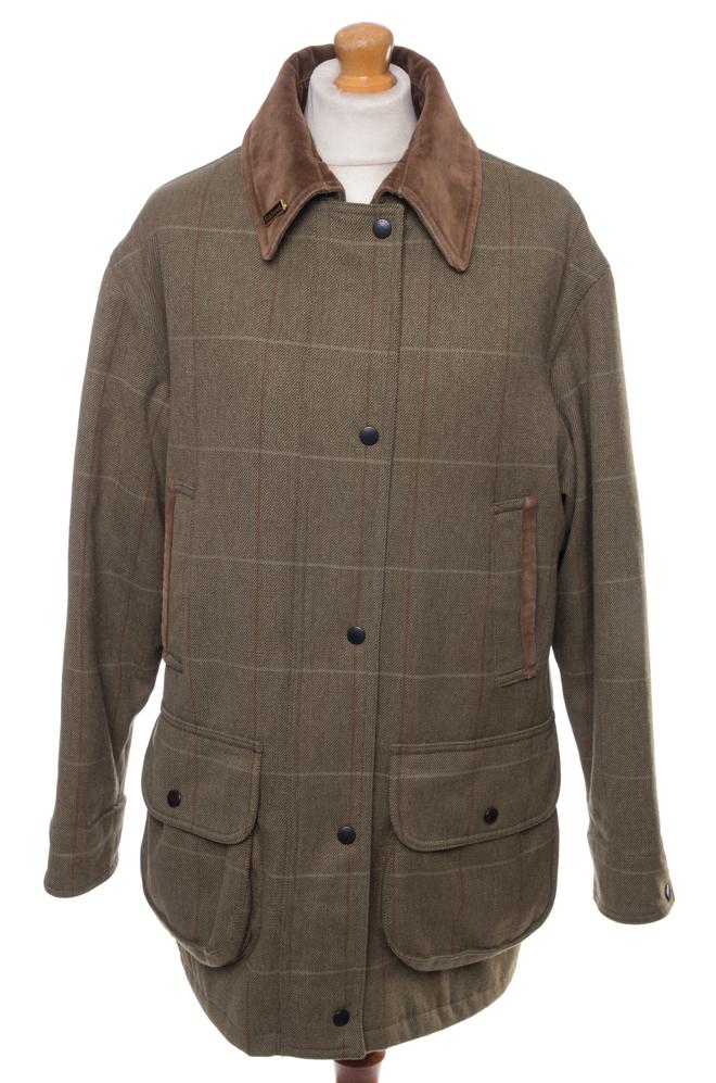 vintage_store_barbour_berwick_IGP0252