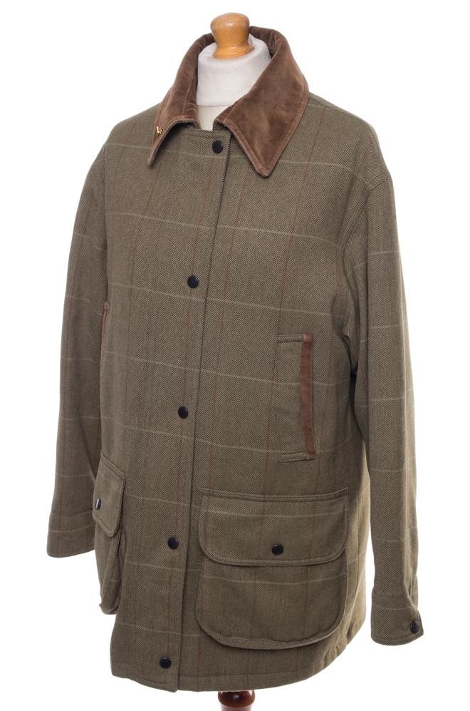 vintage_store_barbour_berwick_IGP0253