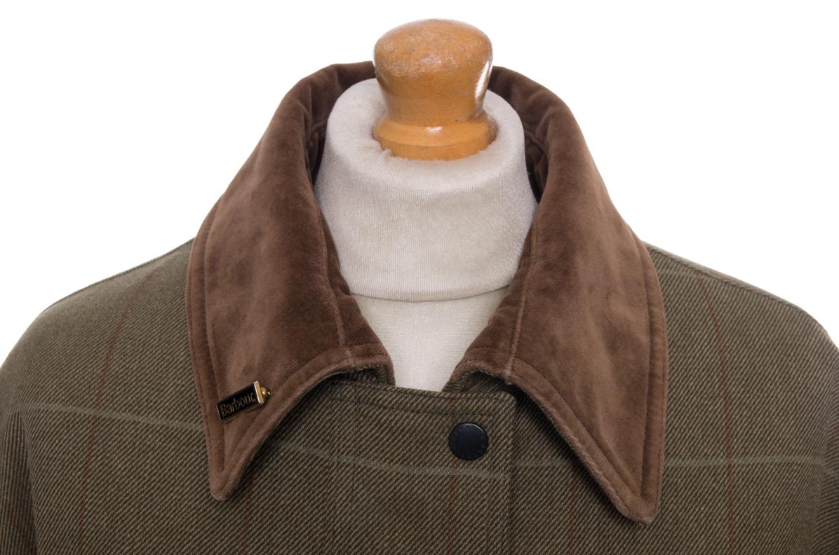 vintage_store_barbour_berwick_IGP0255