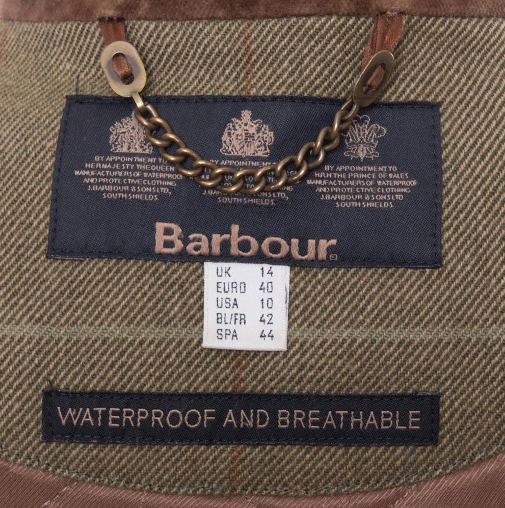 vintage_store_barbour_berwick_IGP0259