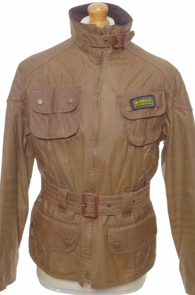 vintage_store_barbour_international_IGP0236