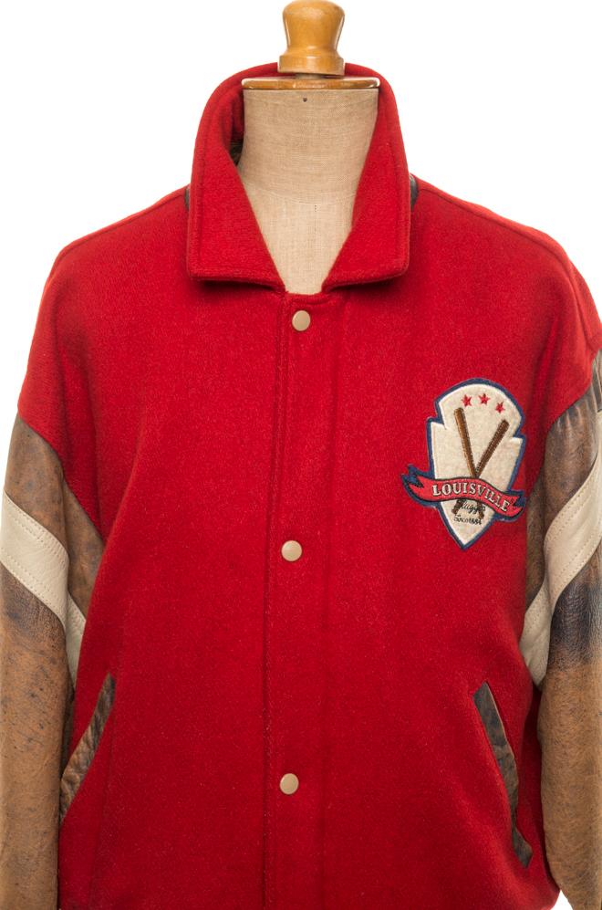 vintage_store_baseball_jacket_IGP0434