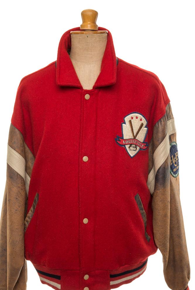 vintage_store_baseball_jacket_IGP0435
