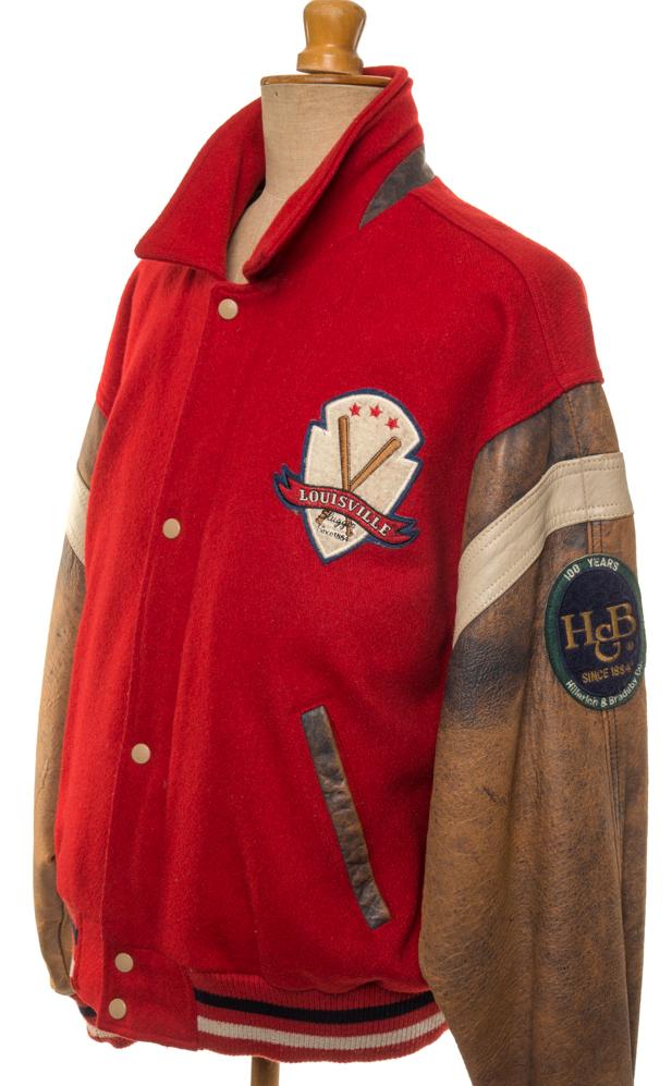 vintage_store_baseball_jacket_IGP0437
