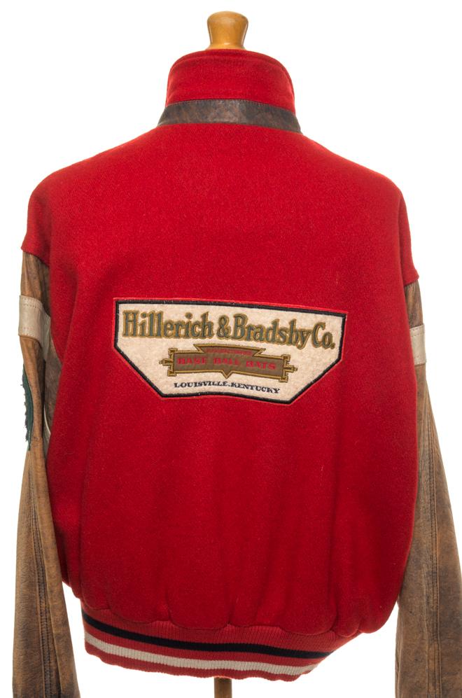 vintage_store_baseball_jacket_IGP0438