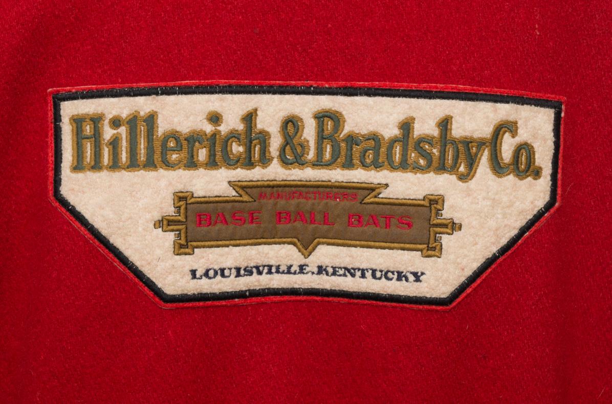 vintage_store_baseball_jacket_IGP0439