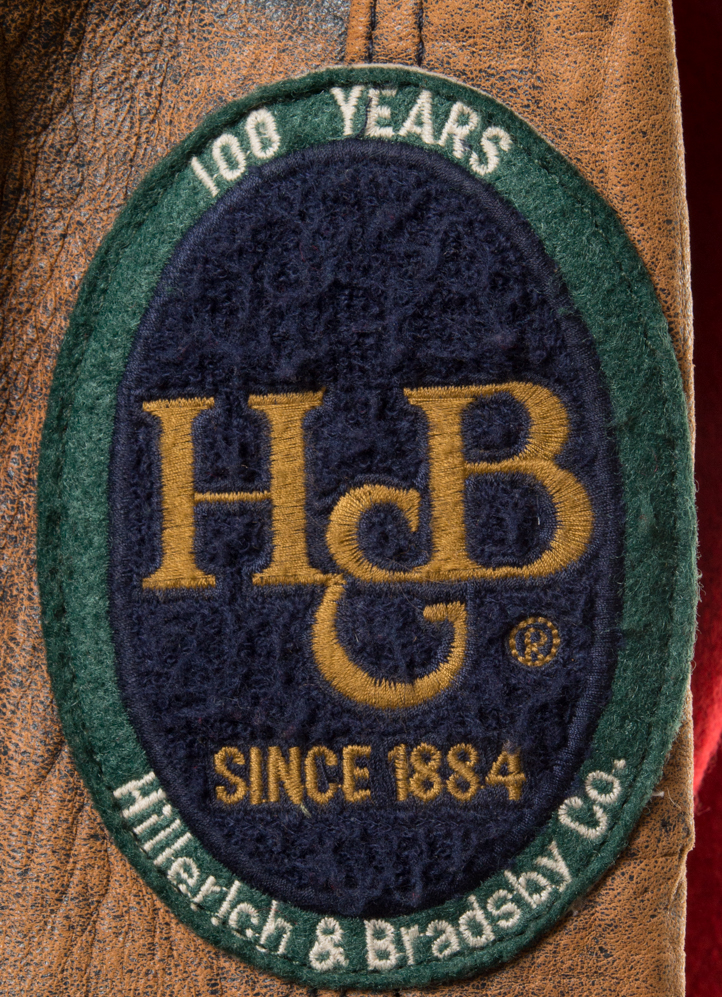vintage_store_baseball_jacket_IGP0441