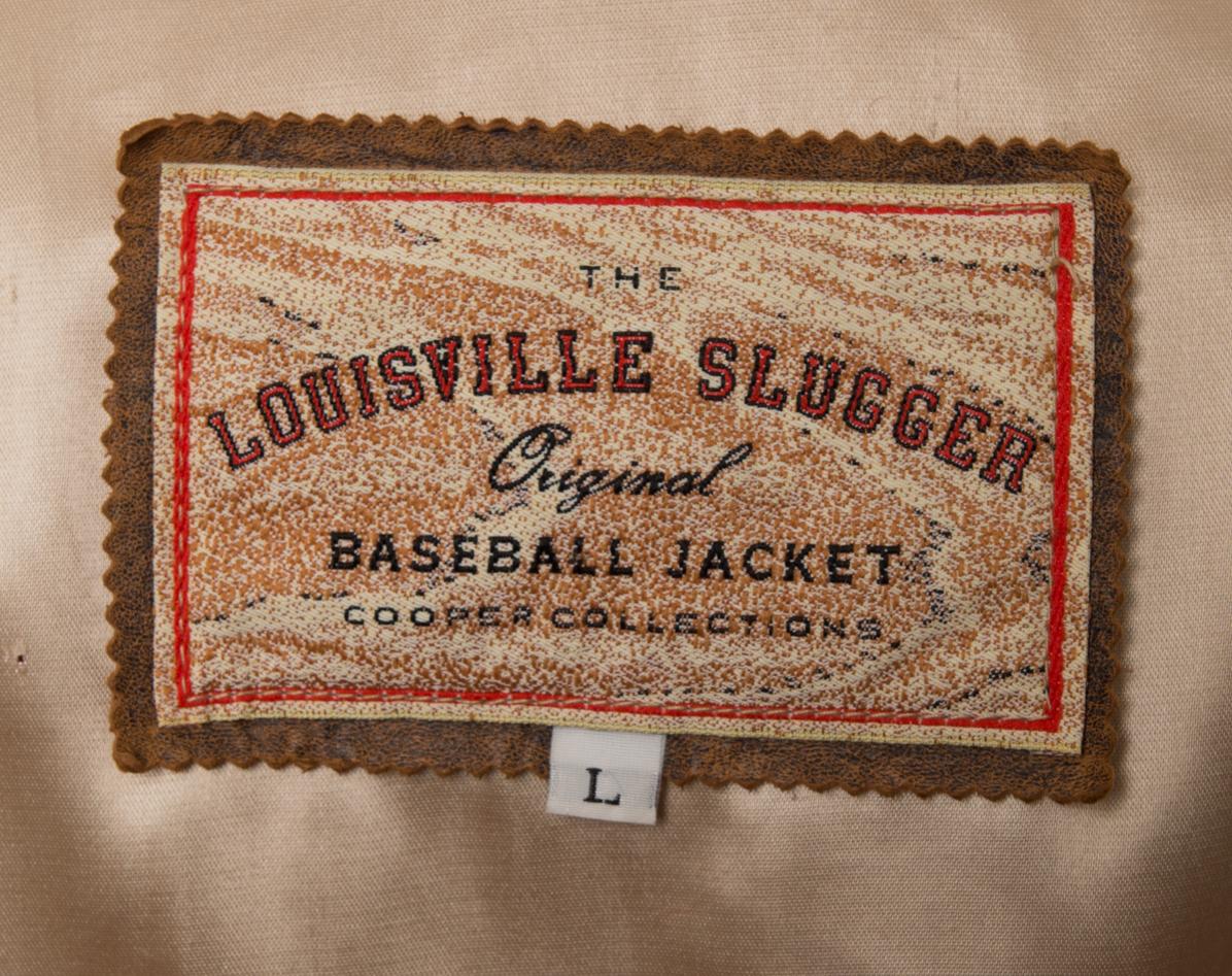 vintage_store_baseball_jacket_IGP0443