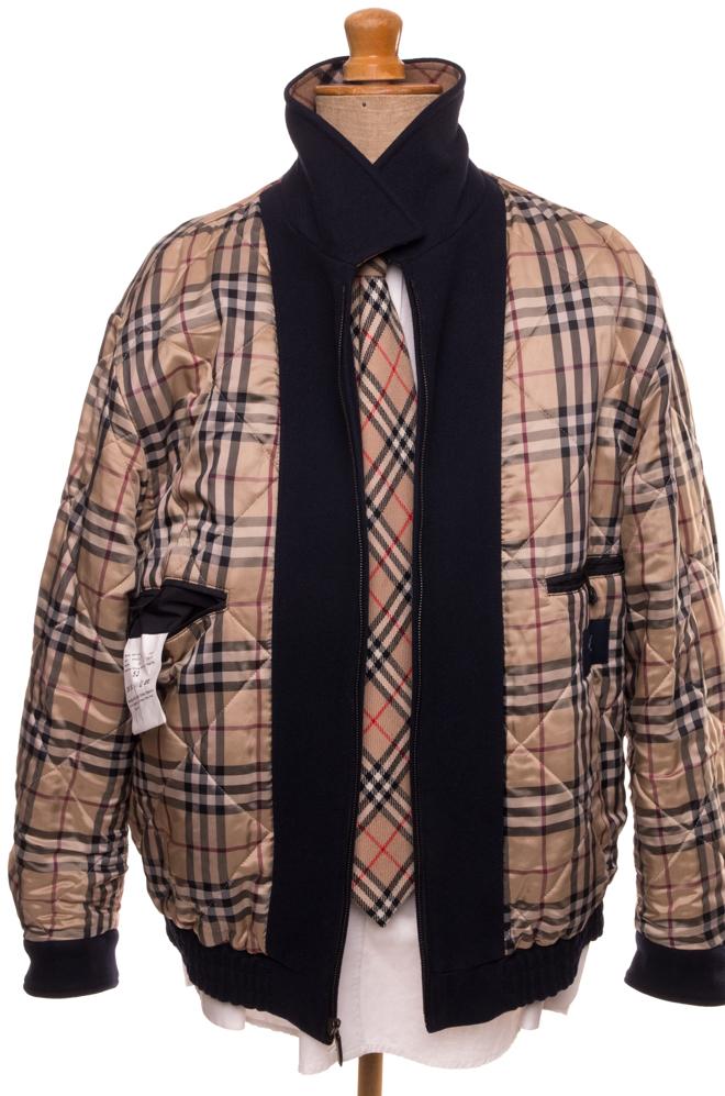 vintage_store_burberry_london_IGP0038