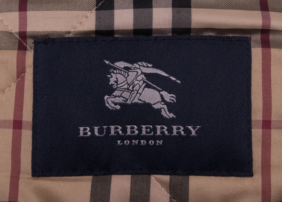vintage_store_burberry_london_IGP0040