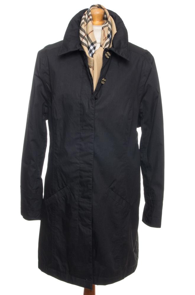 vintagestore.eu_barbour_flyweight_beleville_jacket_IGP0143