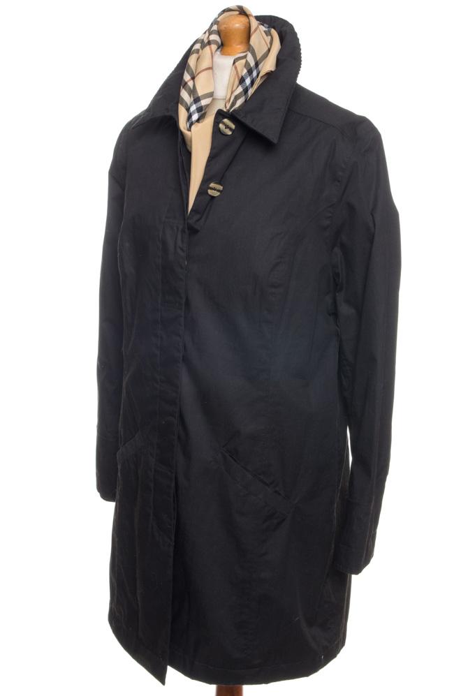 vintagestore.eu_barbour_flyweight_beleville_jacket_IGP0144