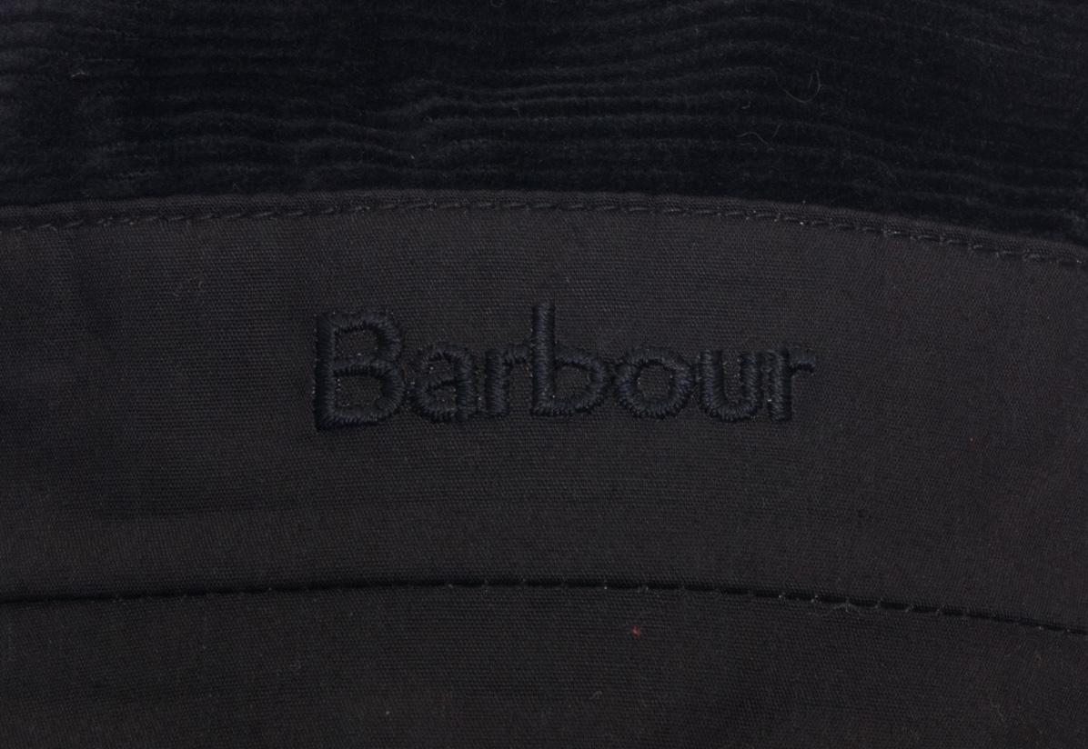 vintagestore.eu_barbour_flyweight_beleville_jacket_IGP0146