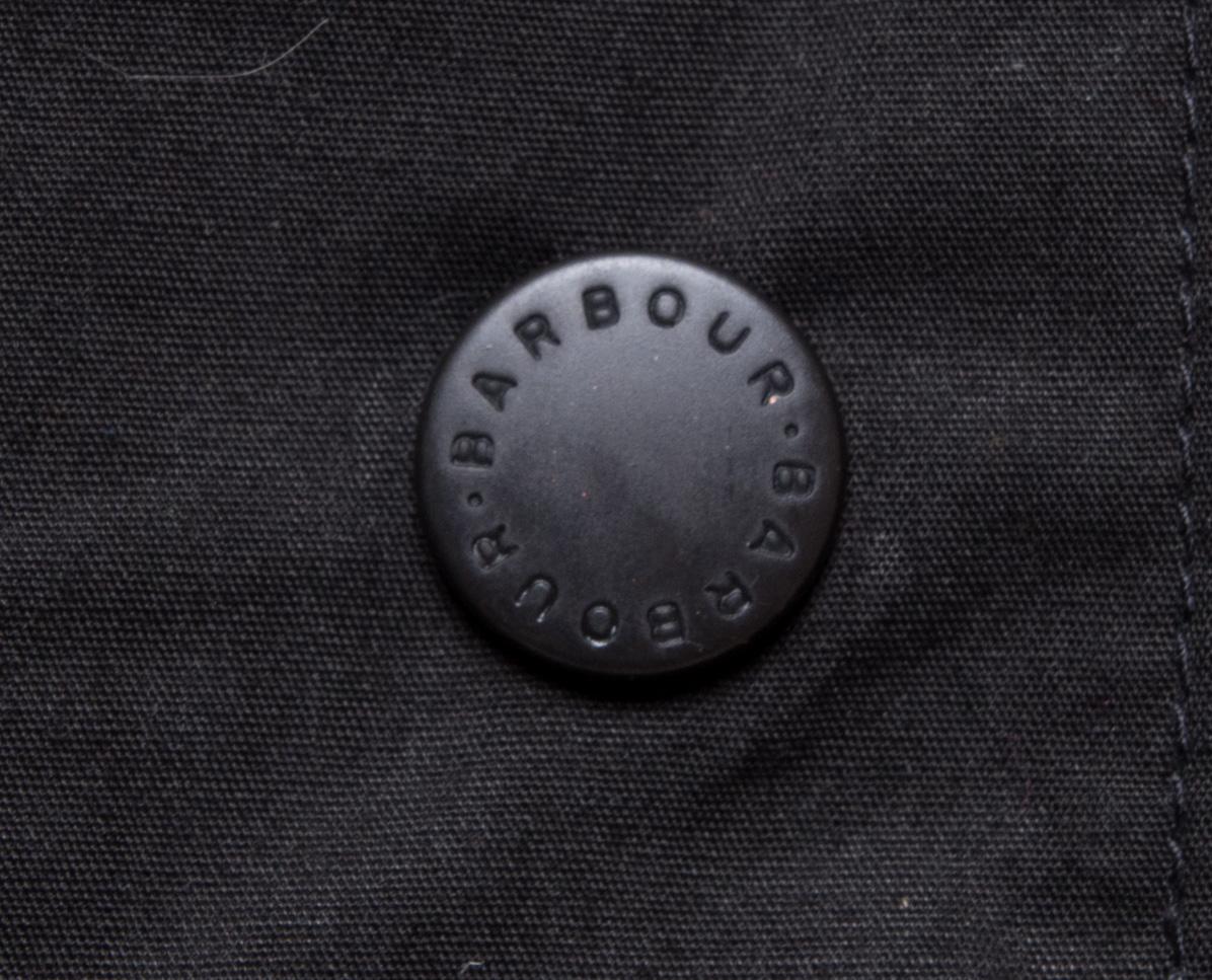vintagestore.eu_barbour_flyweight_beleville_jacket_IGP0147