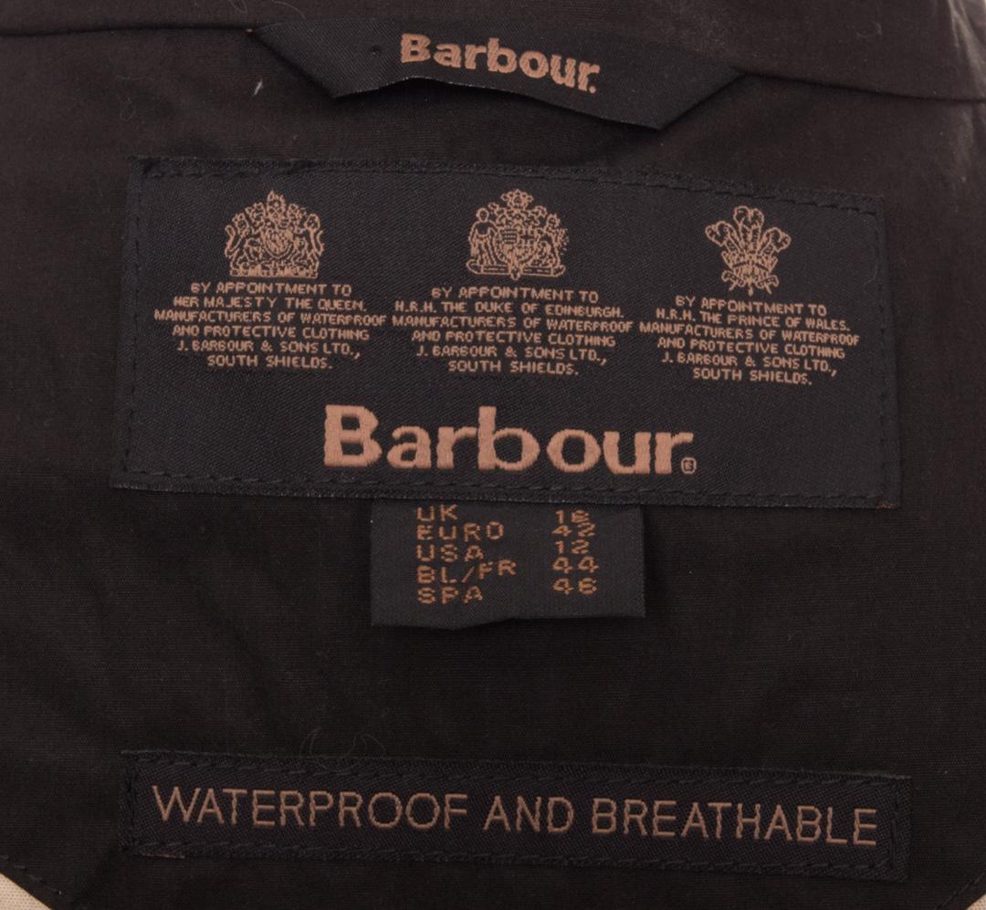 vintagestore.eu_barbour_flyweight_beleville_jacket_IGP0151