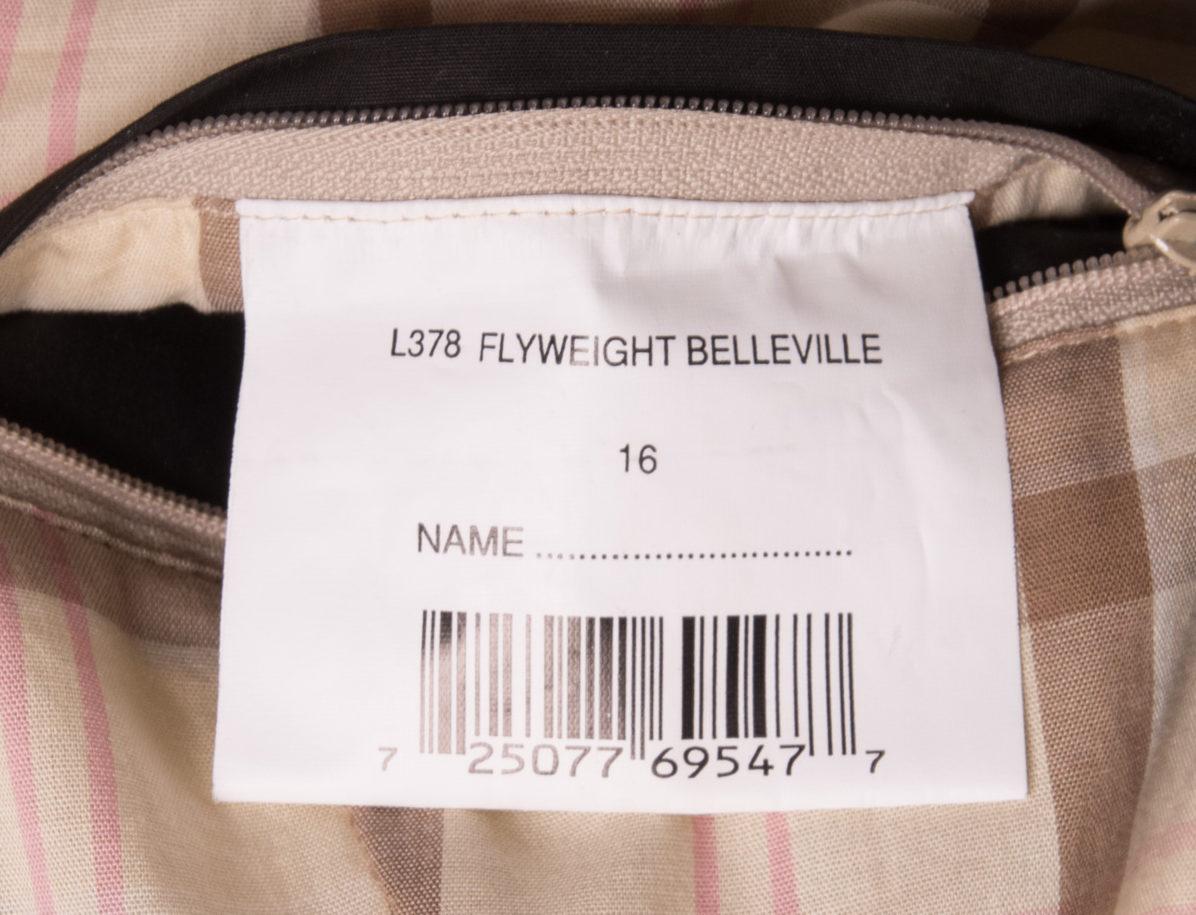 vintagestore.eu_barbour_flyweight_beleville_jacket_IGP0152
