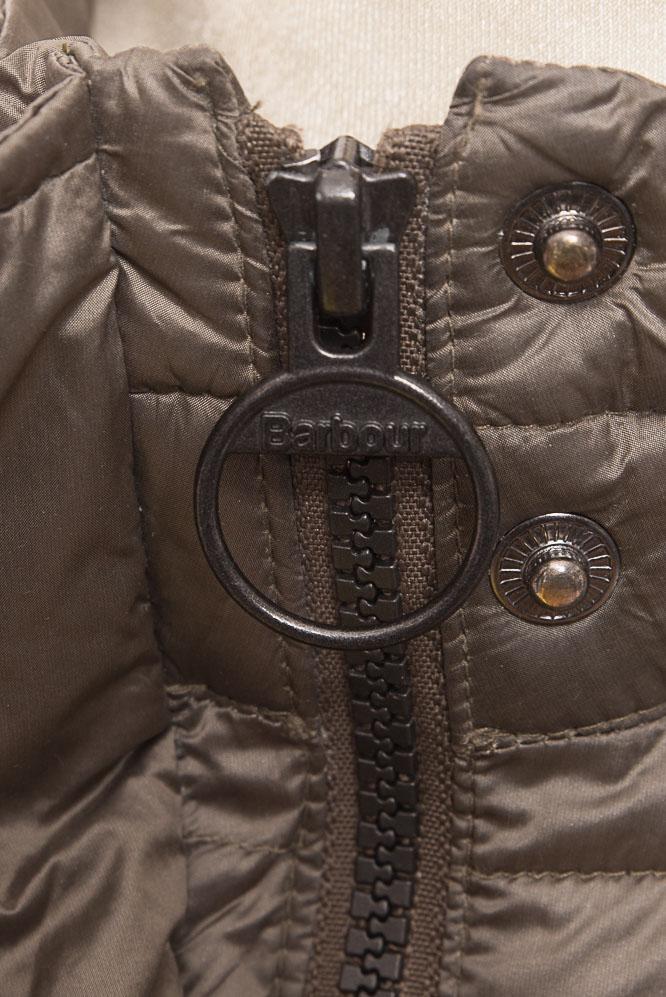 vintagestore.eu_barbour_puffa_jacketDSC_0686