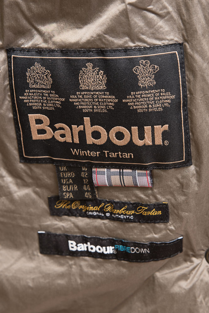 vintagestore.eu_barbour_puffa_jacketDSC_0688