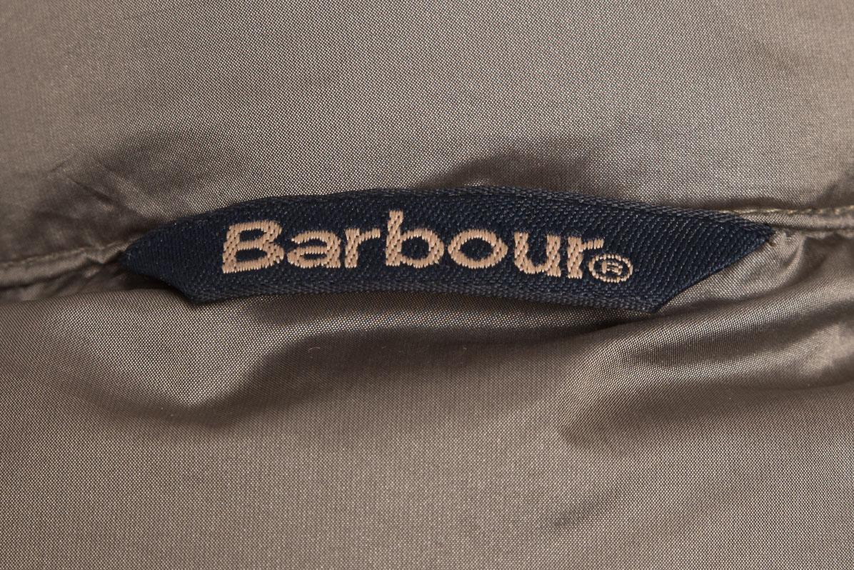 vintagestore.eu_barbour_puffa_jacketDSC_0690