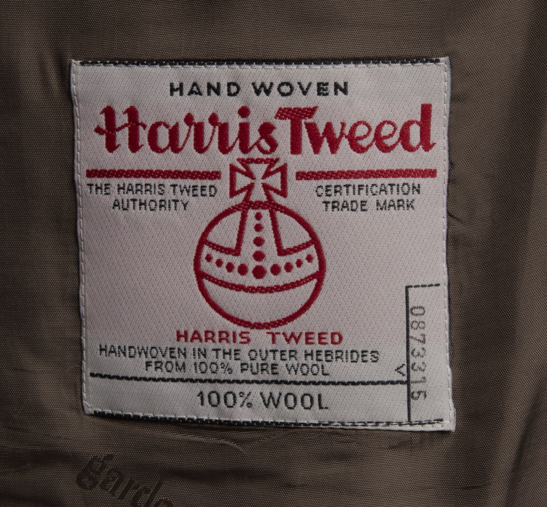 vintagestore.eu_harris_tweed_IGP0091