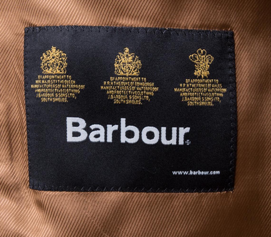vintage_store_barbour_IGP0048