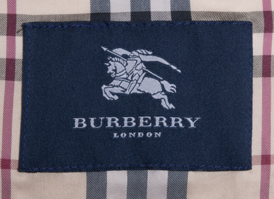 vintage_store_burberry_IGP0269