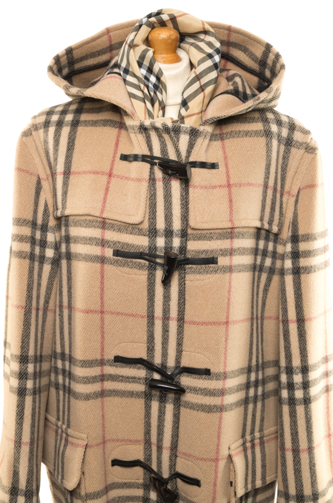 vintage_store_burberry_duffle_coat_IGP0110