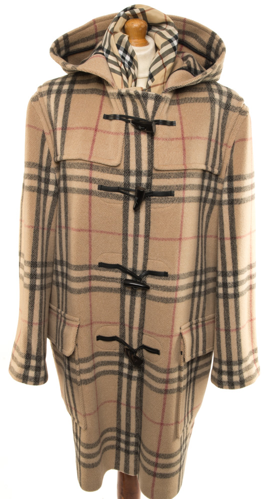 vintage_store_burberry_duffle_coat_IGP0111
