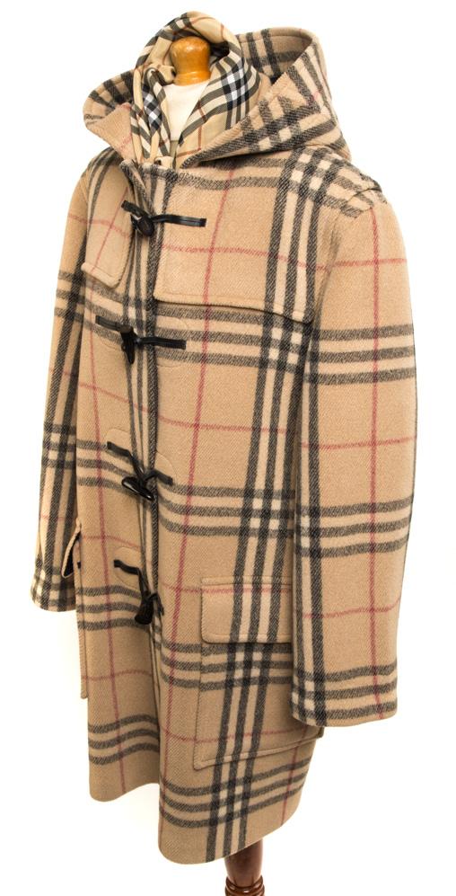 vintage_store_burberry_duffle_coat_IGP0113