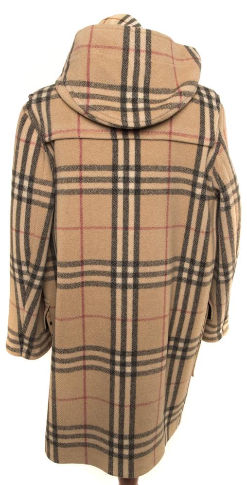 vintage_store_burberry_duffle_coat_IGP0114
