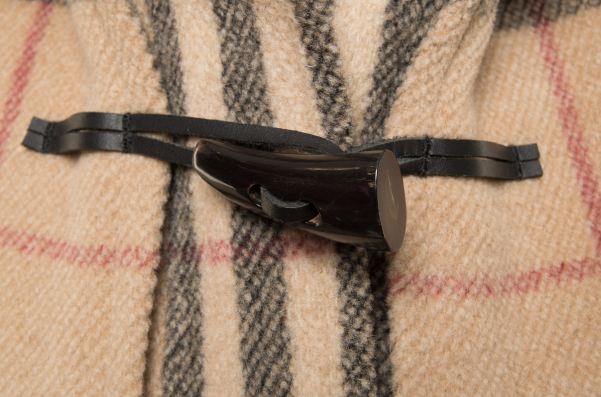 vintage_store_burberry_duffle_coat_IGP0117
