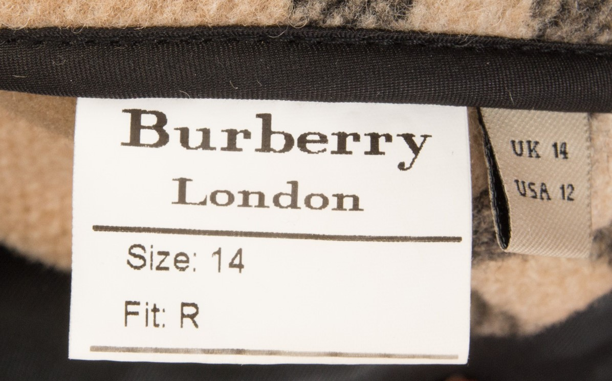 vintage_store_burberry_duffle_coat_IGP0118