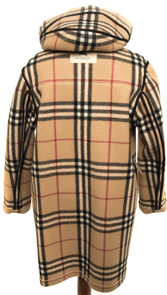 vintage_store_burberry_duffle_coat_IGP0120