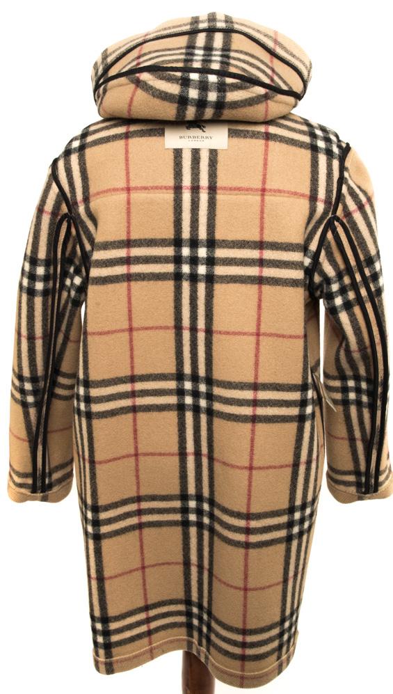 vintage_store_burberry_duffle_coat_IGP0120
