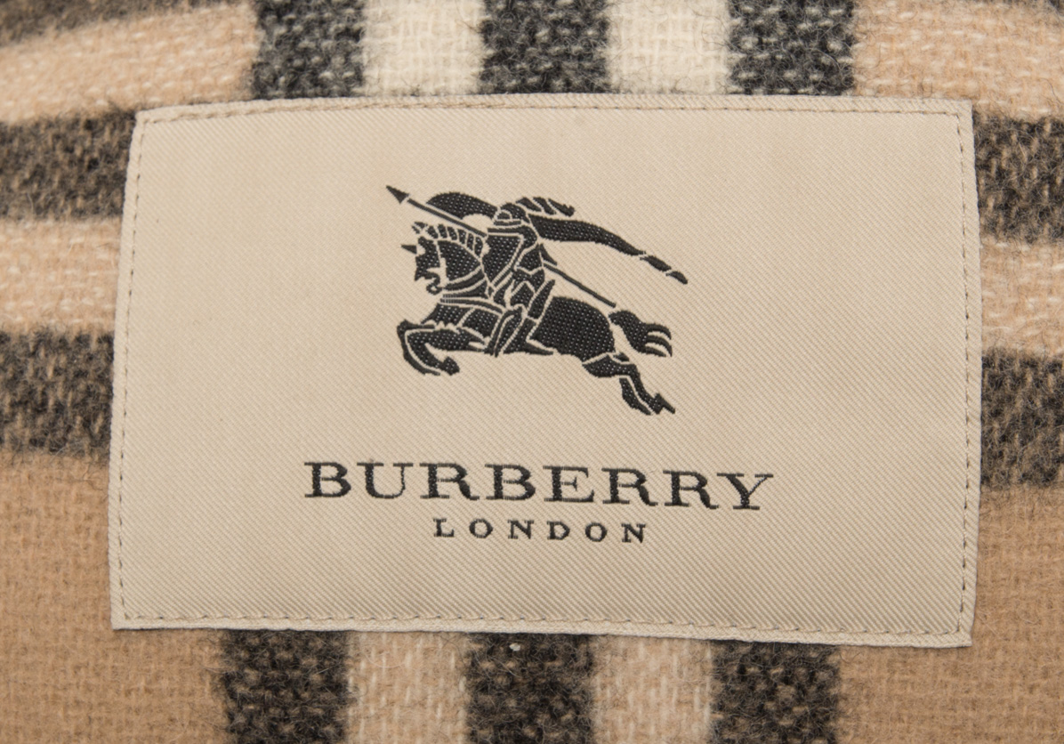vintage_store_burberry_duffle_coat_IGP0121