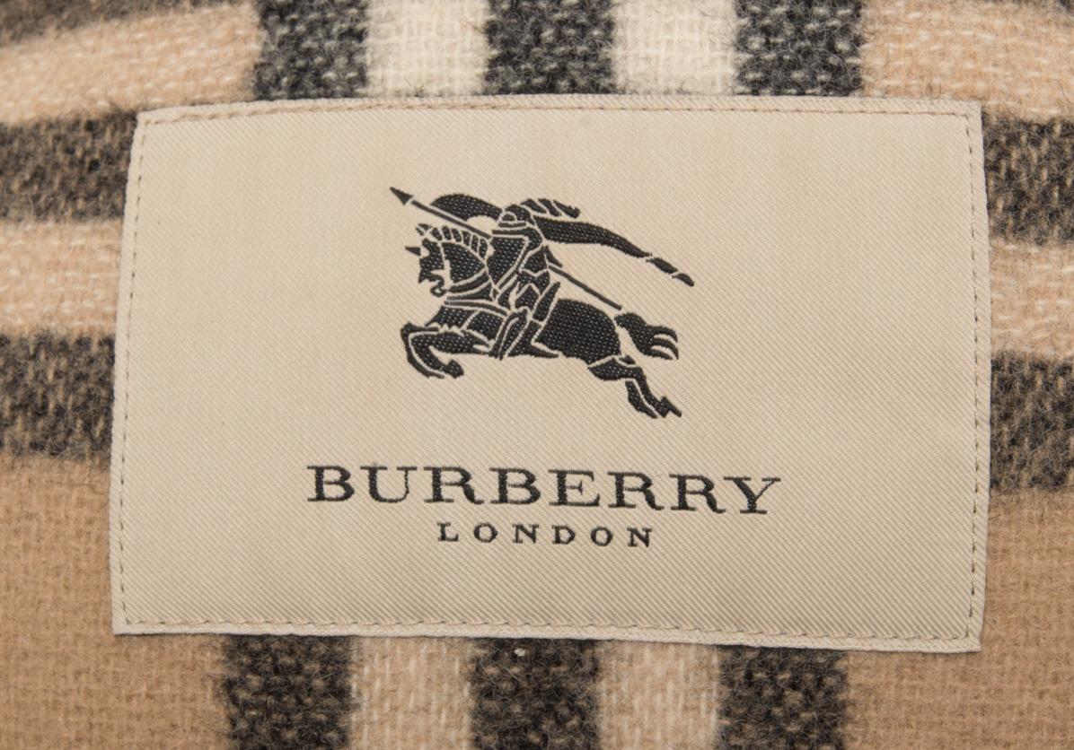 vintage_store_burberry_duffle_coat_IGP0121