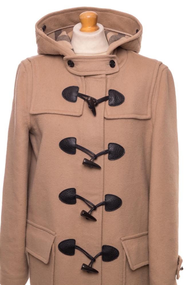 vintage_store_burberry_duffle_coat_IGP0227