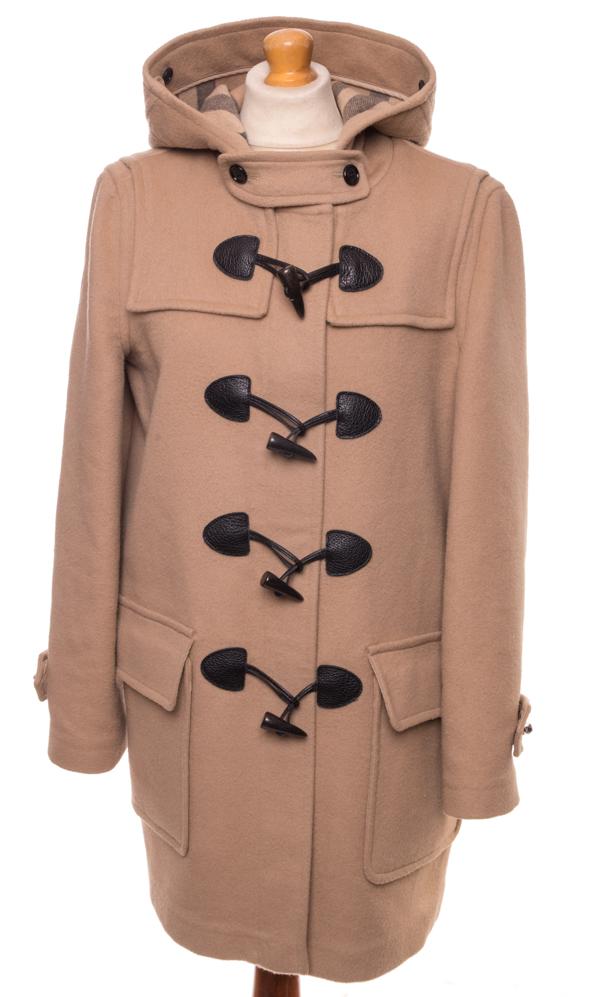 vintage_store_burberry_duffle_coat_IGP0228