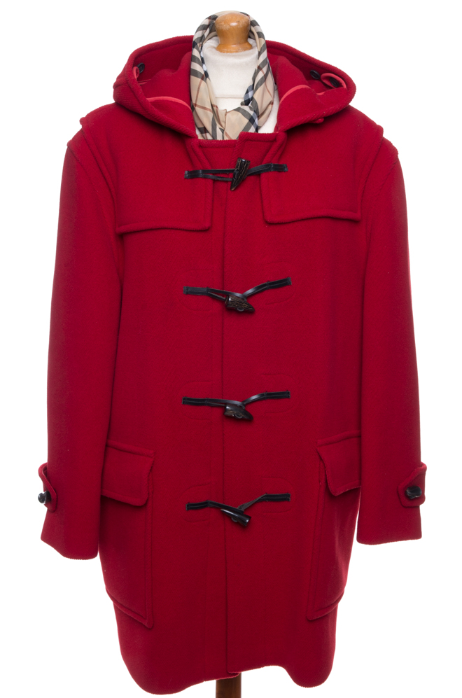 vintage_store_burberry_duffle_coat_IGP0233