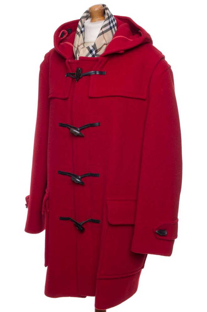 vintage_store_burberry_duffle_coat_IGP0234