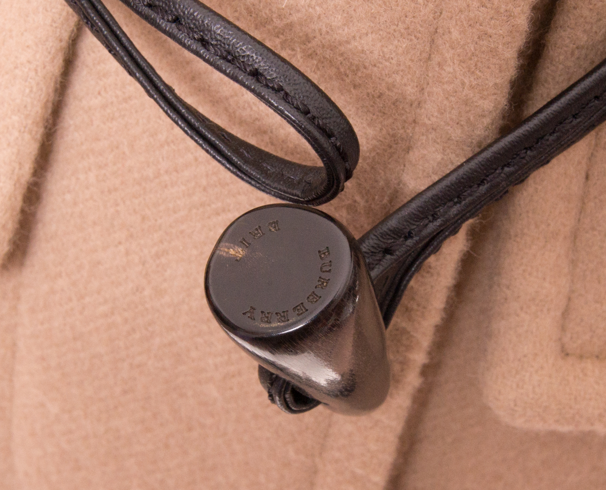 vintage_store_burberry_duffle_coat_IGP0235