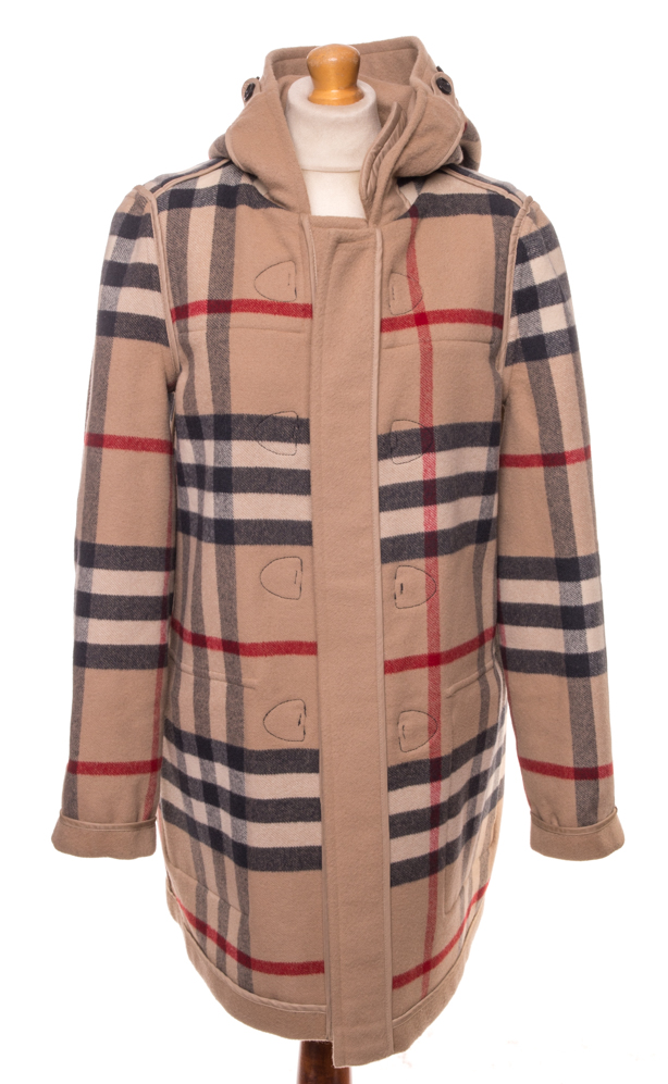 vintage_store_burberry_duffle_coat_IGP0236