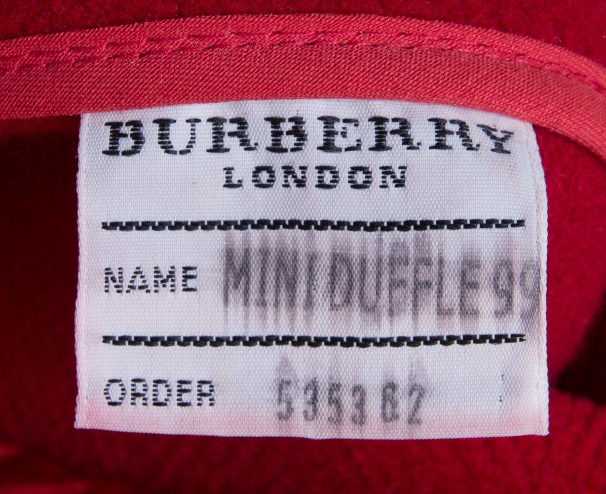 vintage_store_burberry_duffle_coat_IGP0237