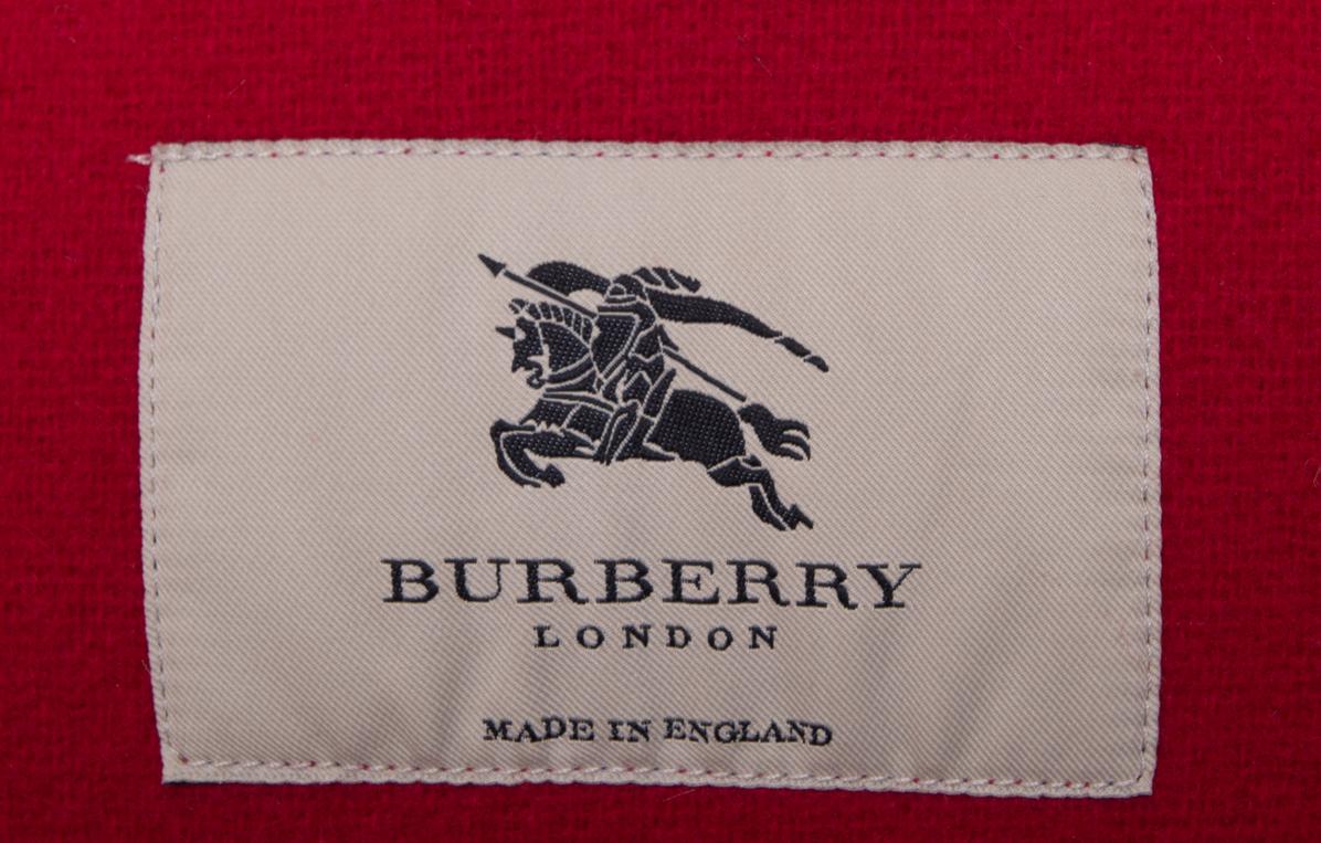 vintage_store_burberry_duffle_coat_IGP0238