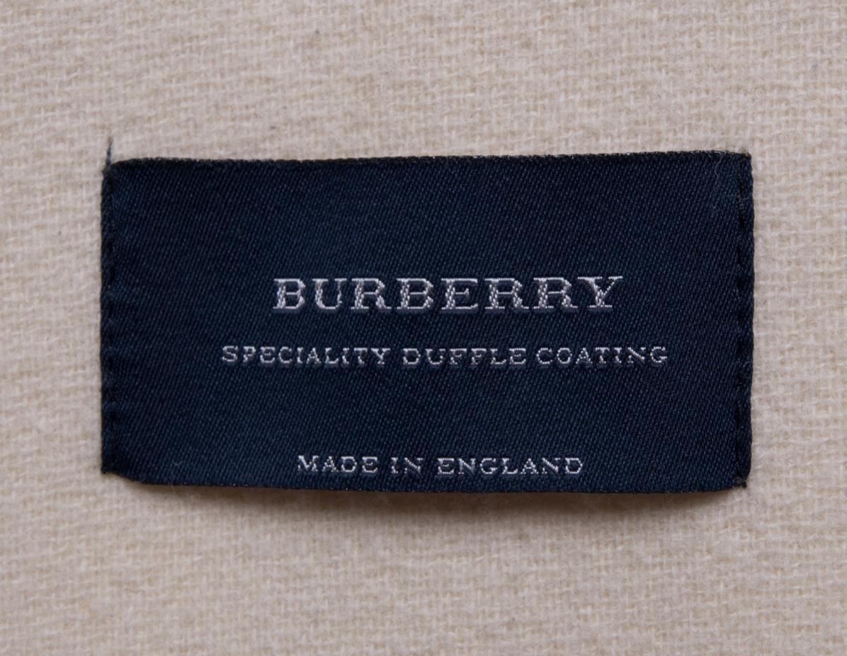 vintage_store_burberry_london_duffle_coat_7