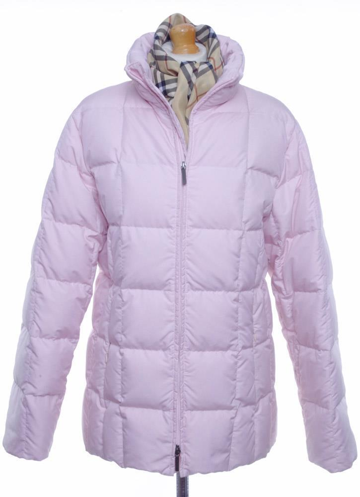vintage_store_burberry_puffa_3