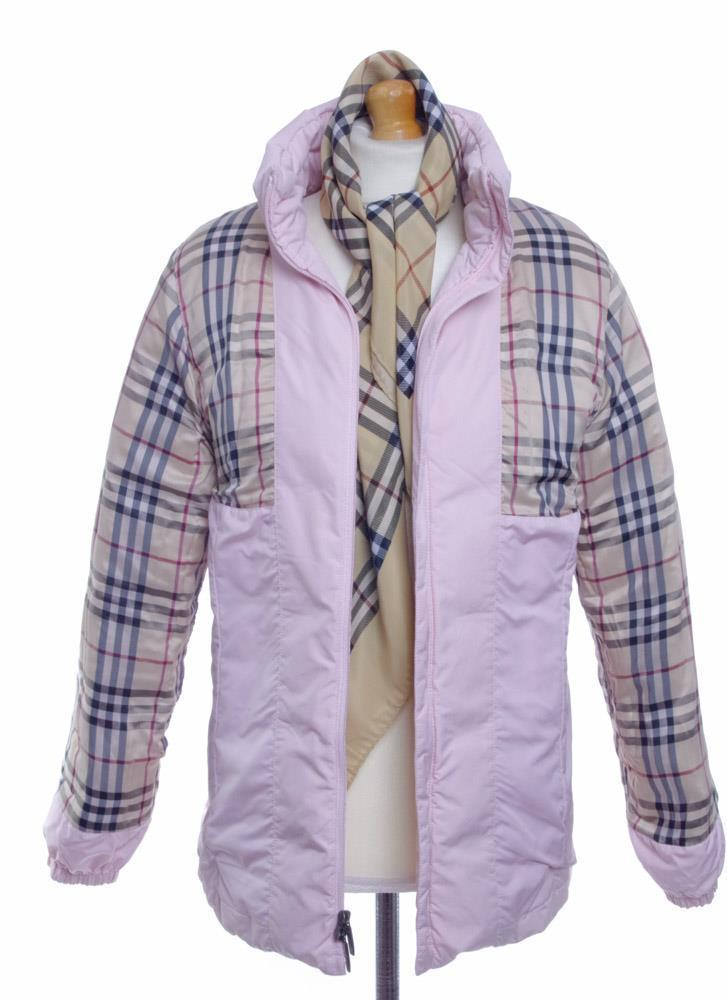 vintage_store_burberry_puffa_6