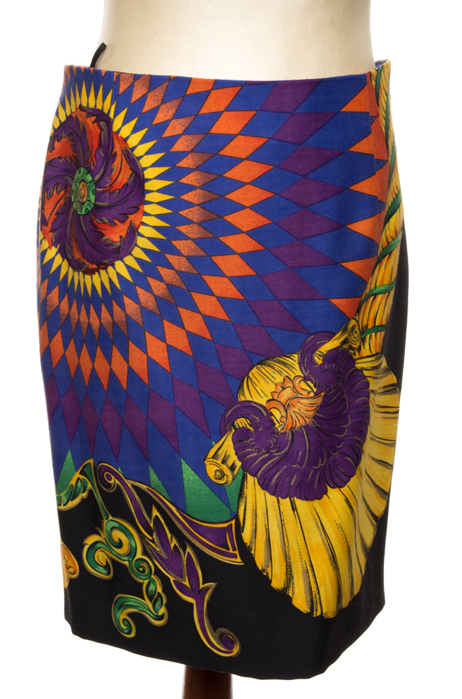 vintage_store_gianni_versace_IGP0327